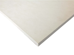Fireproof Rockwool Ceiling